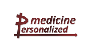 Welcome | P Medicine  P&l Forms